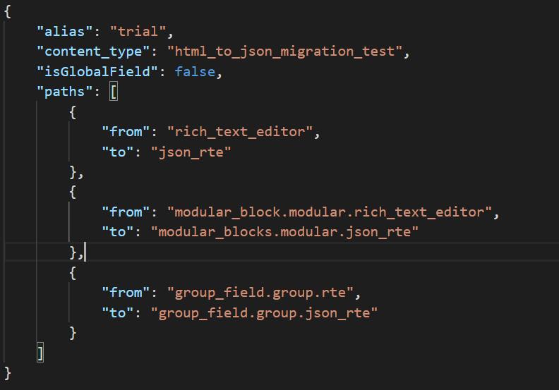 Jrte_Code_for_multiple_Migrations.png