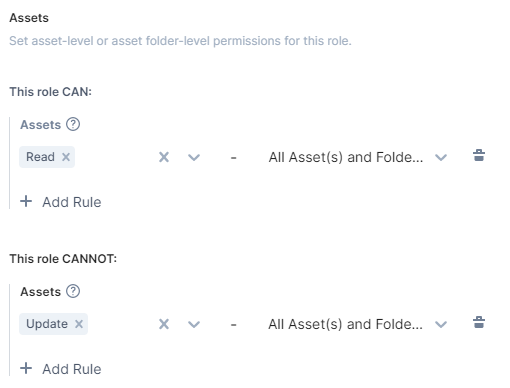 Create_a_Role_Exceptions_on_Assets_All_Assets_and_Folders_no_highlight.png