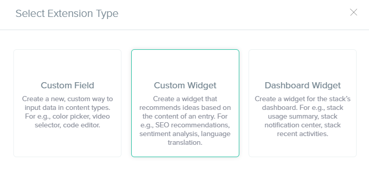 select-custom-widget.png