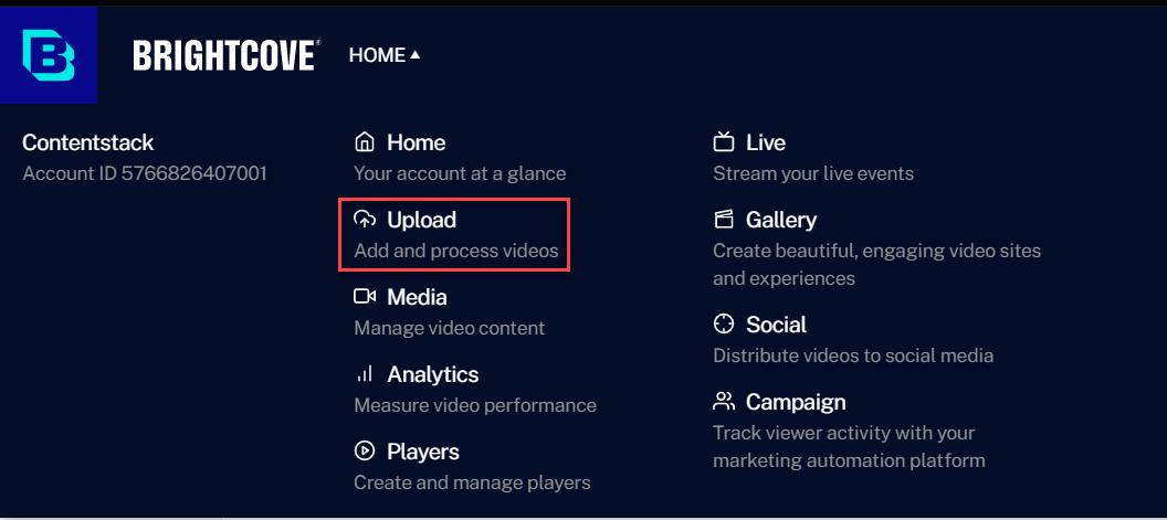 Upload_Videos.png