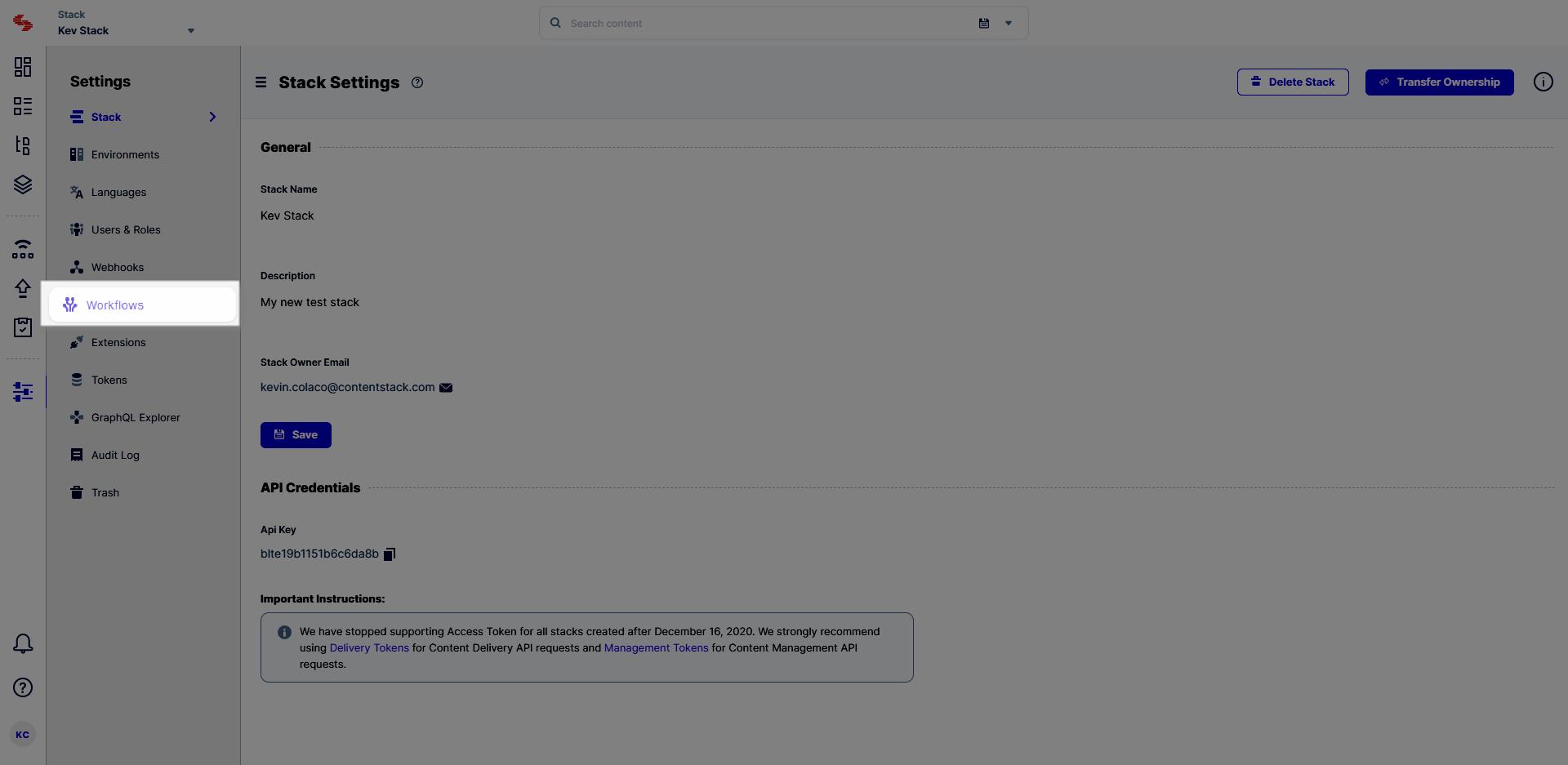 Validating_Modular_Blocks_using_Contentstack_Webhooks_and_AWS_Lambda_2_highlighted.png
