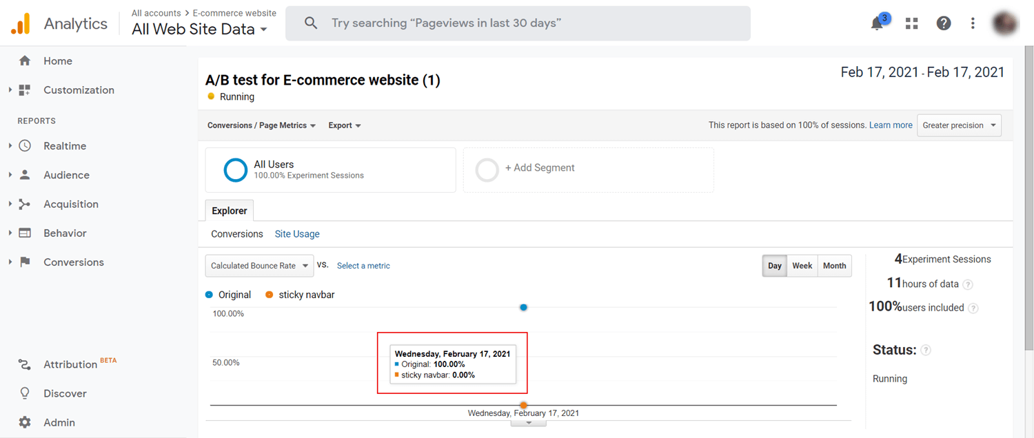 see-results-in-analytics.png