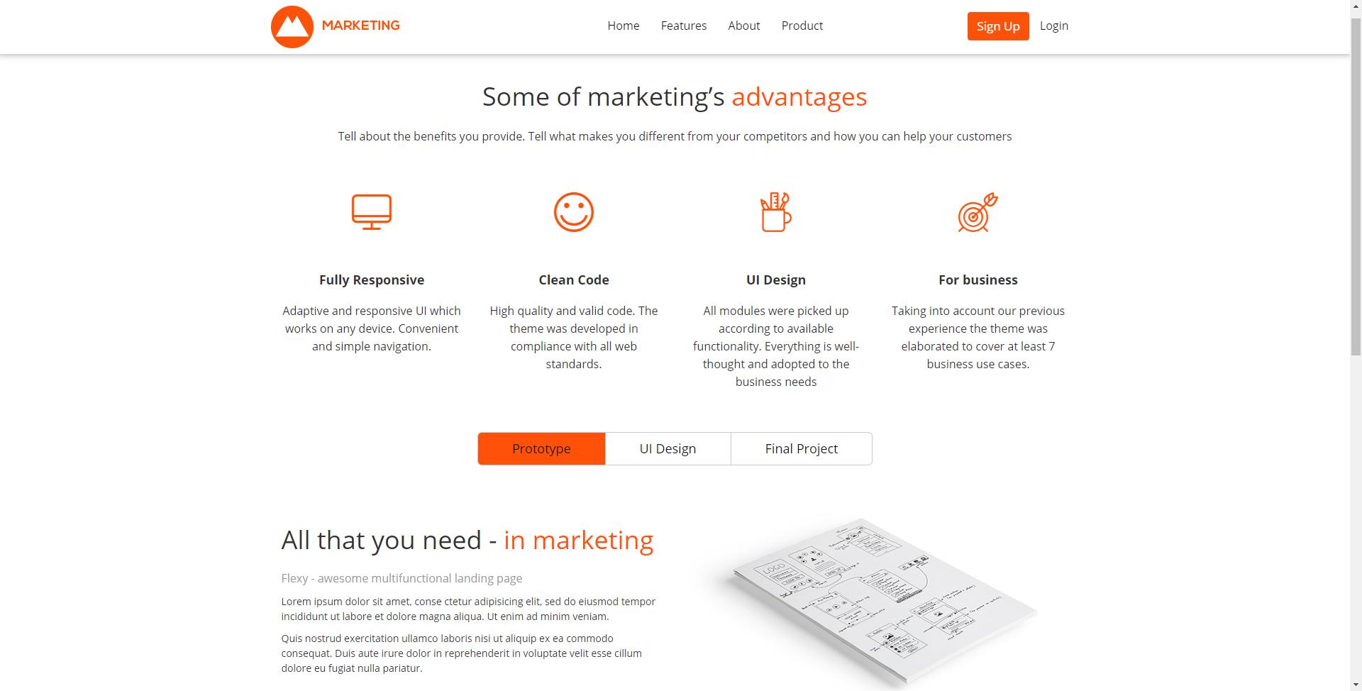 Marketing app 2.png
