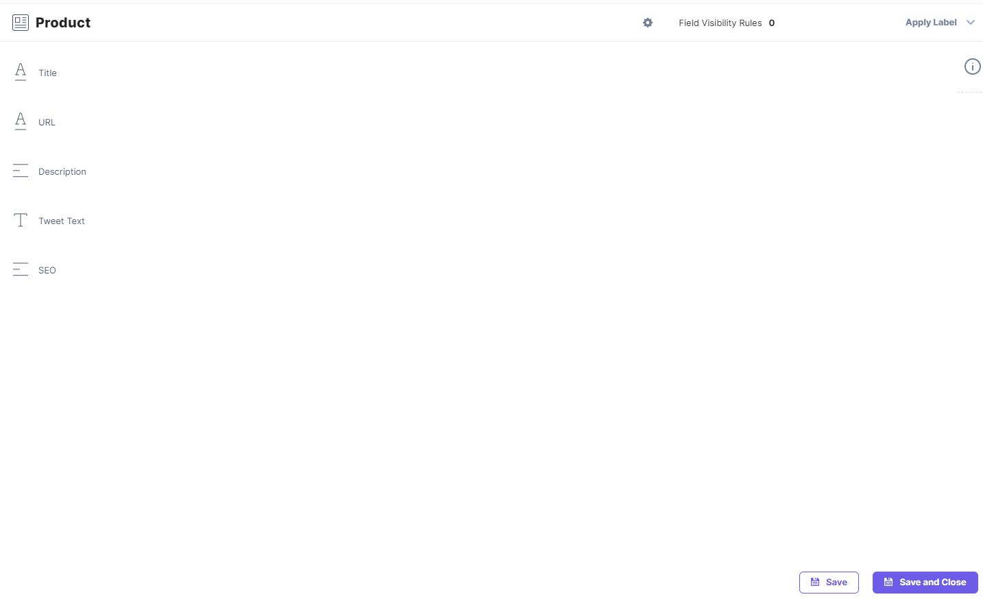 Set_up_a_Translation_System_with_Contentstack_Webhooks_1_no_highlight.png