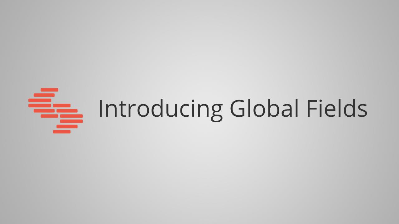 Introducing Global Fields.jpg