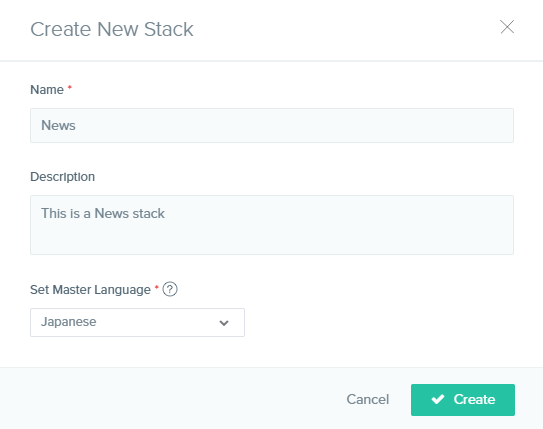create-new-stack-box.png