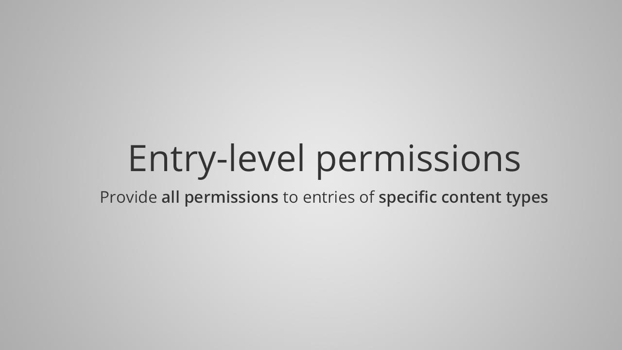 entry_level_permission_scenario_1.png
