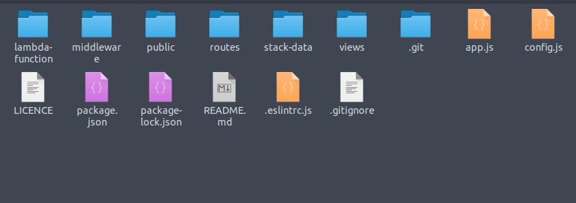 Code_folder.png
