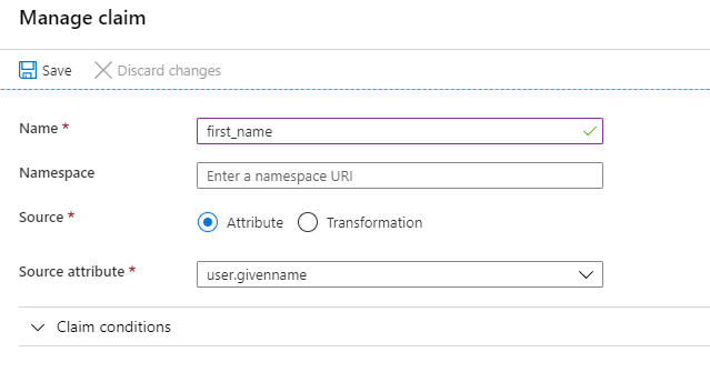 Add_first_name_attribute.png