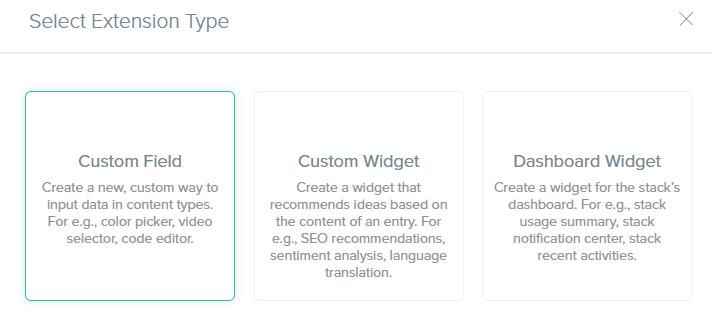 select-custom-field.png