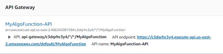 API gateway.PNG