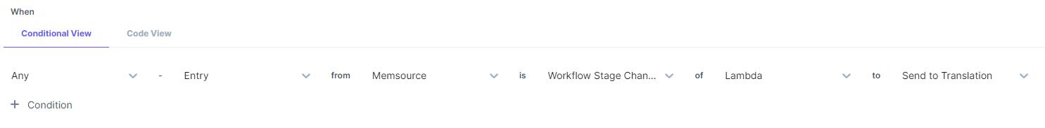 Setting_up_Translation_System_with_Contentstack_Webhooks_Memsource_2_no_highlight.png