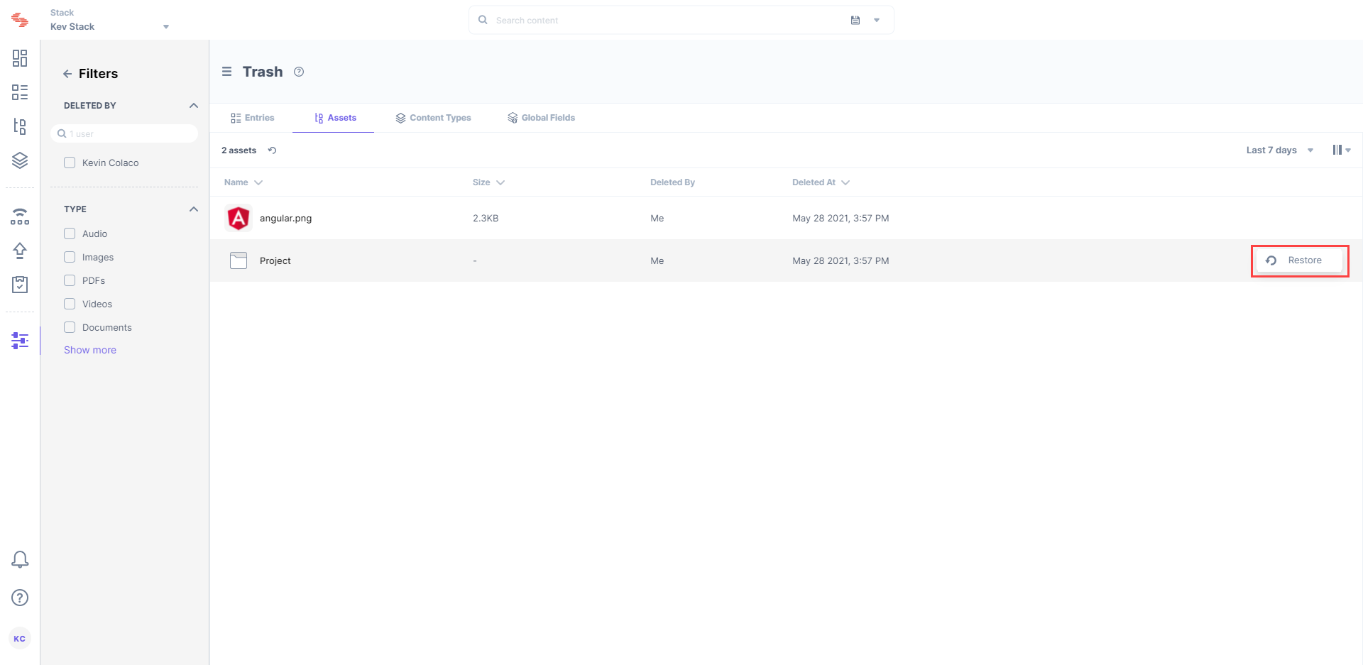 Restore_a_Deleted_Asset_Folder_2_highlighted.png