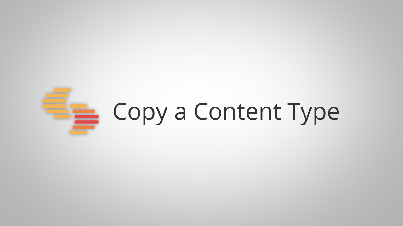 Copy a Content Type.png