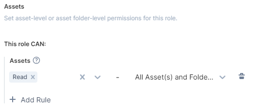 create_a_role_Permissions_on_assets_All_Assets_and_Folders_no_highlight.png