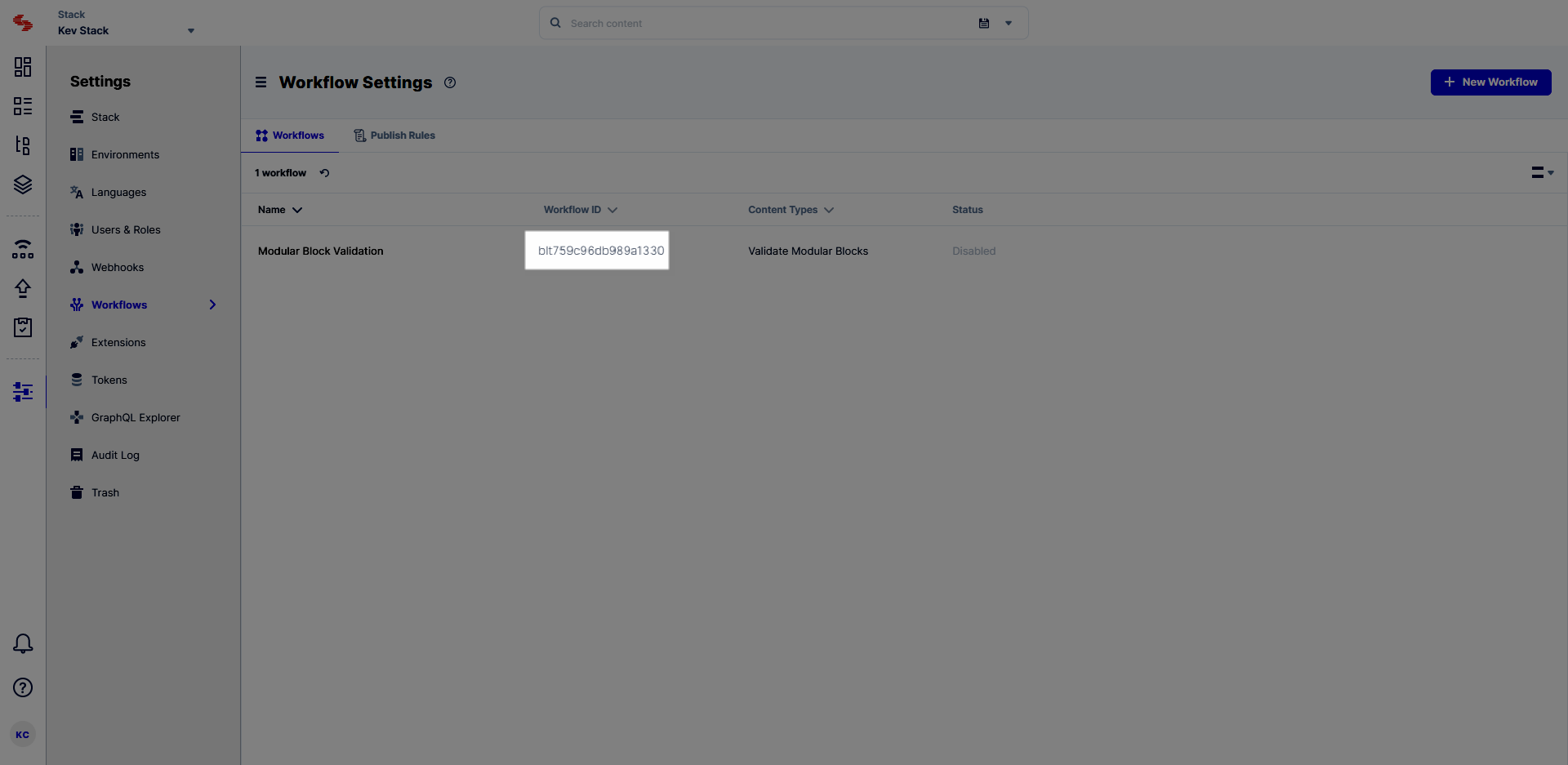 Validating_Modular_Blocks_using_Contentstack_Webhooks_and_AWS_Lambda_6_highlighted.png