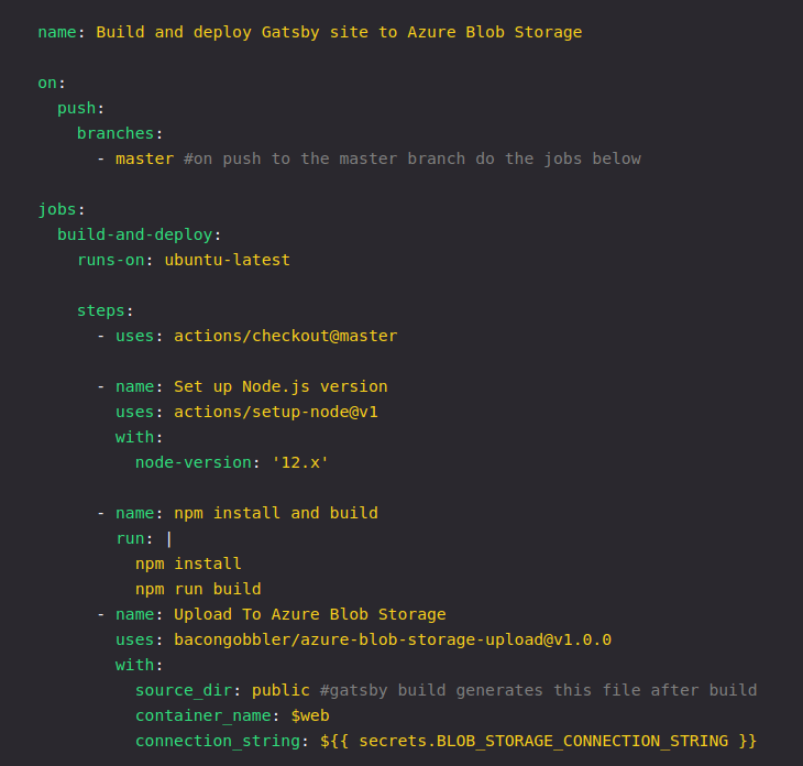 paste this code.jpg