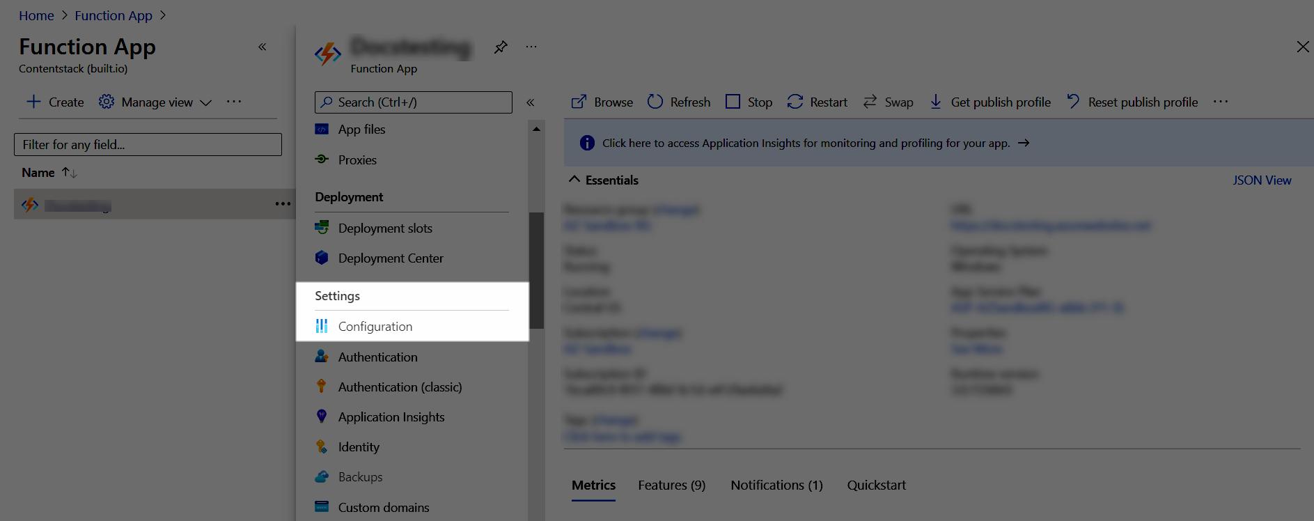 click-configuration.png