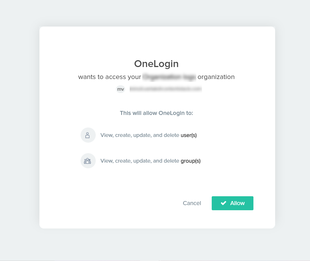onelogin-auth-screen.png