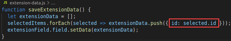 extension_data_1.png