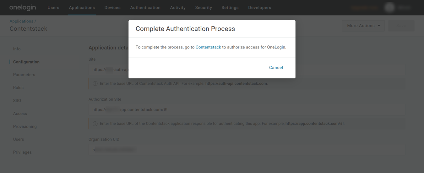 complete-authentication-process.png