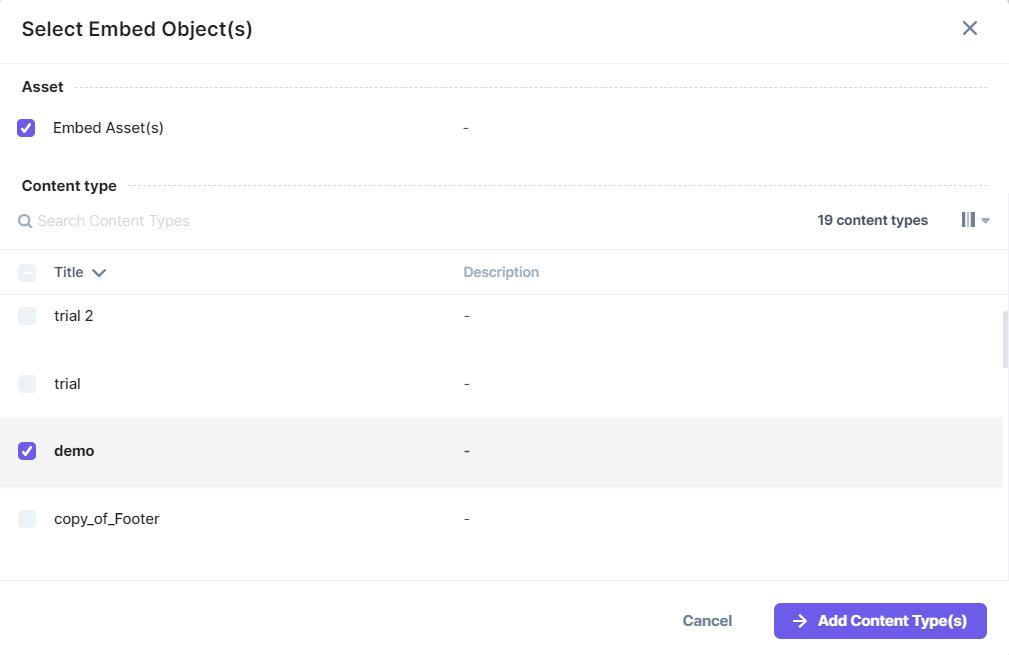Choose_Embedded_Objects_Window.png