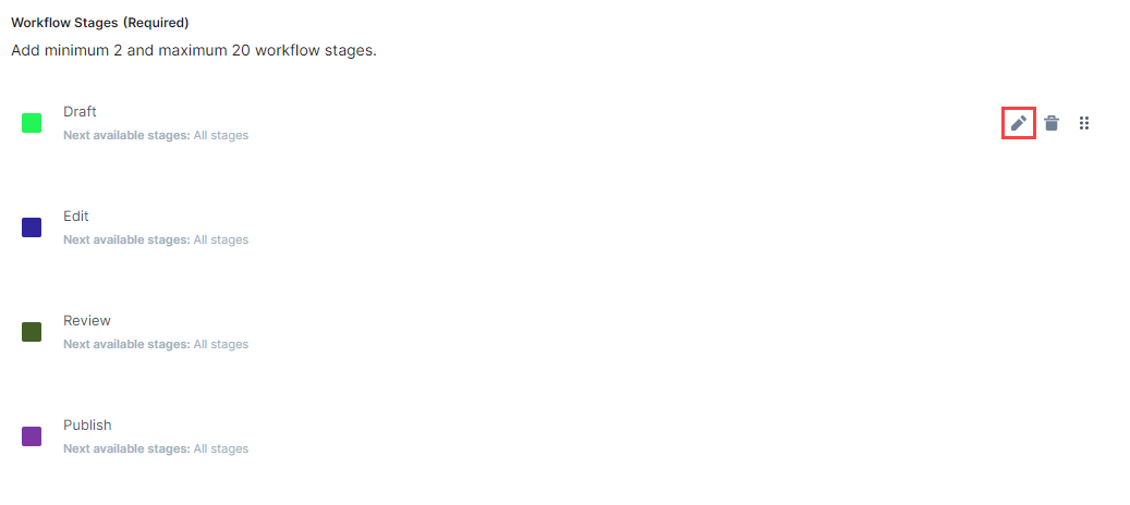 Set_Edit_Access_Permissions_for_Workflow_Stages_1_highlighted.png