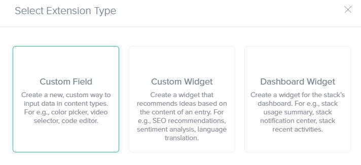 select custom field.png