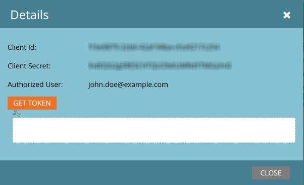 Client ID and Client Secret.png