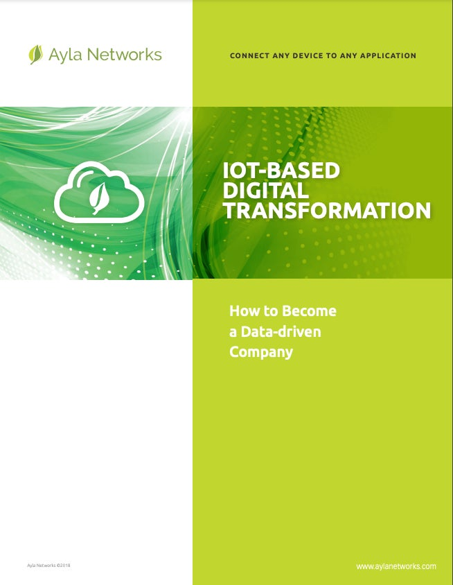 iot-based-digital-transformation-how-to-become-a-data-driven-company-thumbnail