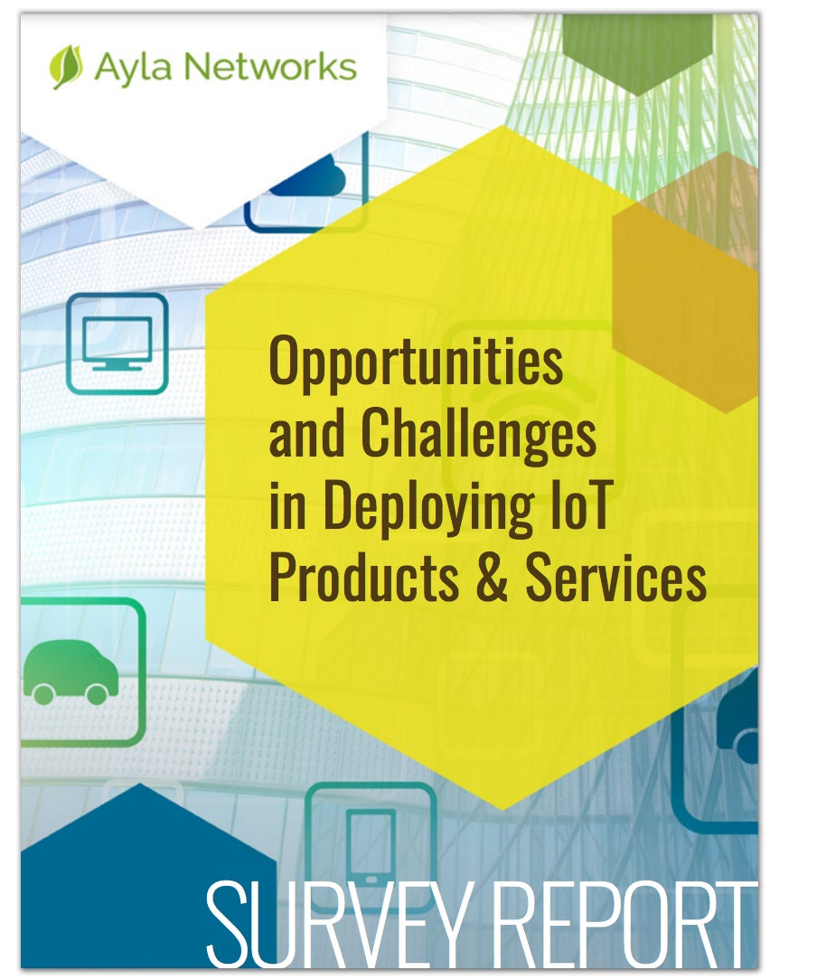 ebook-opportunities-and-challenges-in-deploying-iot-products-services-thumbnail