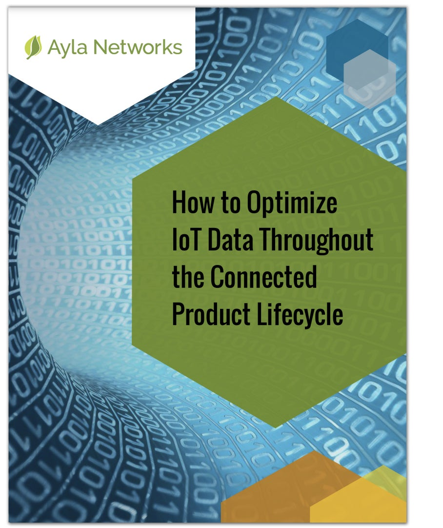 ebook-how-to-optimize-iot-data-throughout-the-connected-product-lifecycle-thumbnail