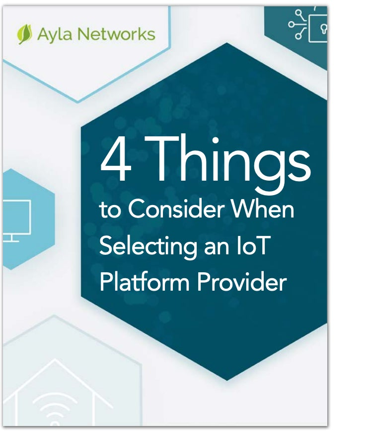 ebook-4-things-to-consider-when-selecting-an-iot-platform-provider-thumbnail