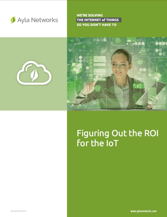 figuring-out-the-roi-for-the-iot-thumbnail