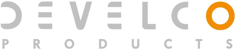 develco-products-logo