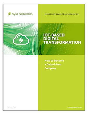 white-paper-iot-based-digital-transformation-how-to-become-a-data-driven-company-thumbnail