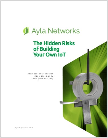 the-hidden-risks-of-building-your-own-iot-thumbnail