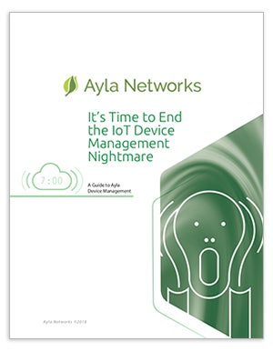 its-time-to-end-the-iot-device-management-nightmare-thumbnail