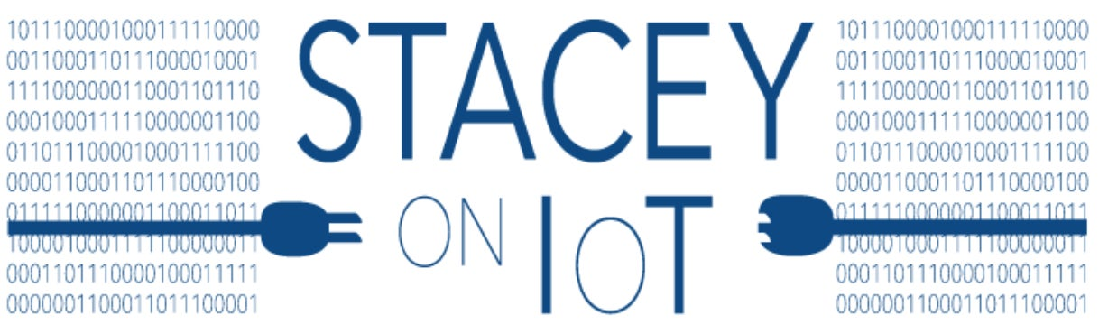 Stacey-on-IoT-Logo