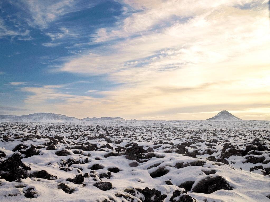 Medium-Icelandair_Reykjanes.jpg