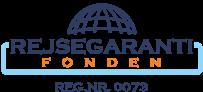 rejsegarantifonden_logo_resized.png