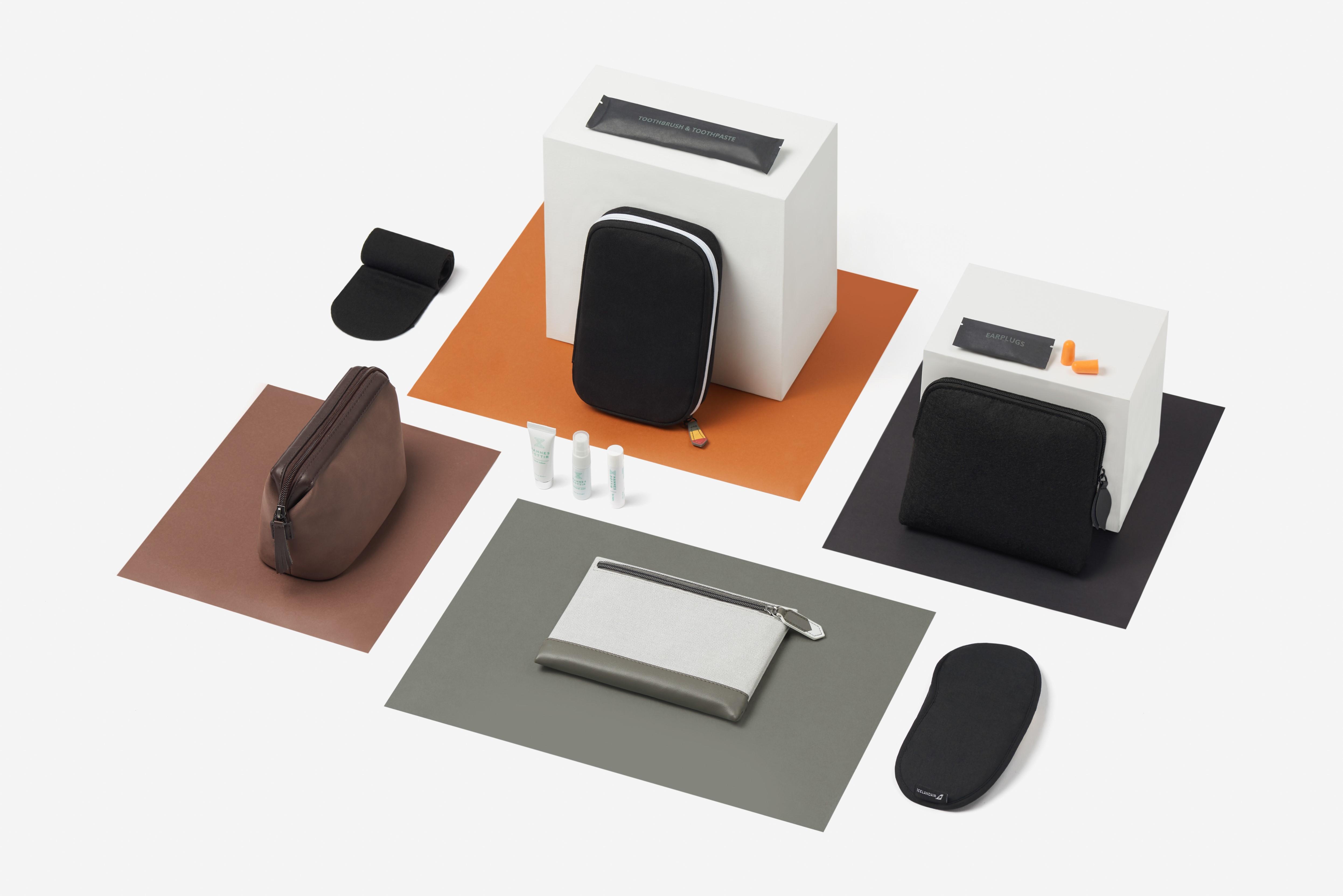 four-kits.jpg