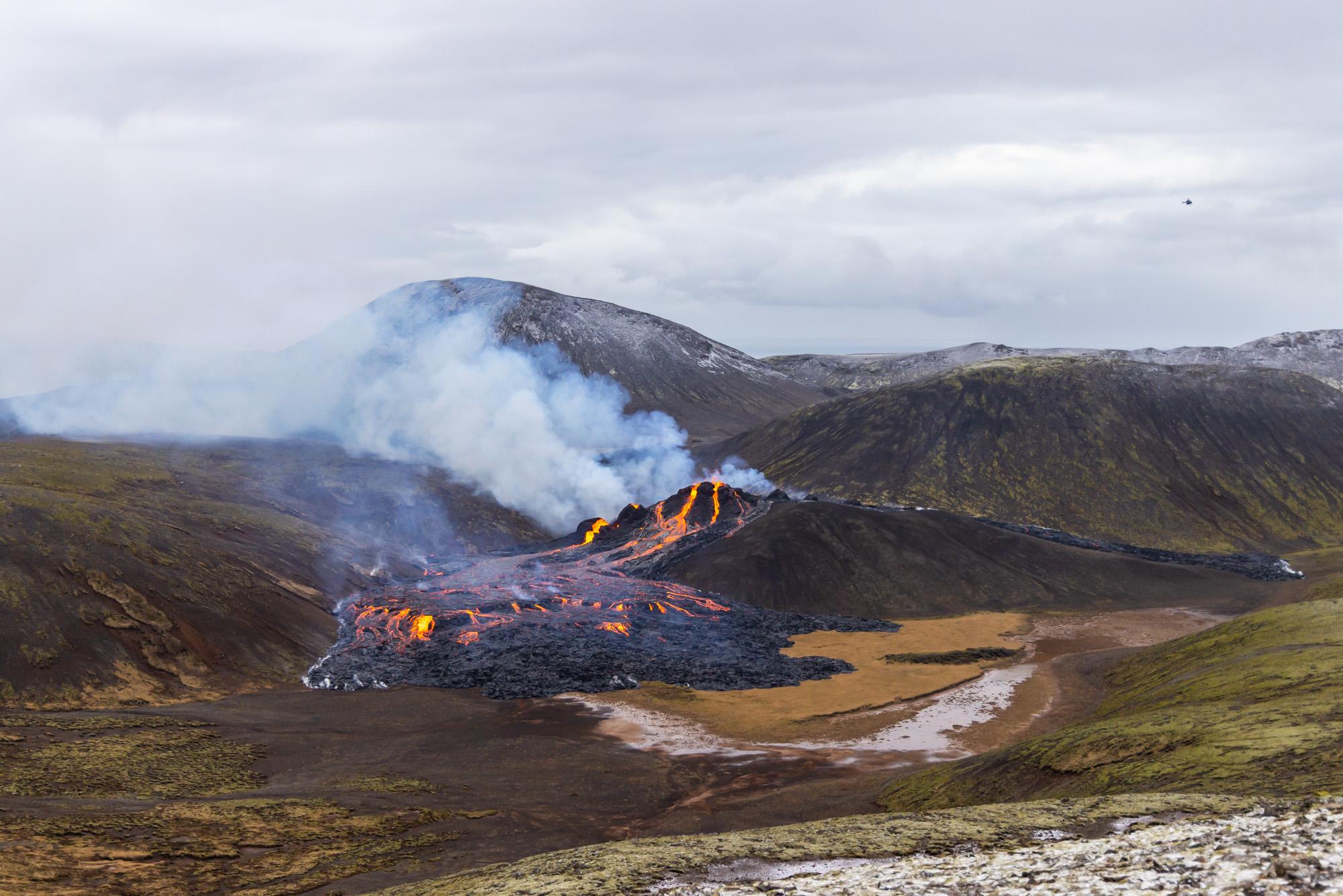 Volcanic_eruption_2021_2_vilhelmgunnarsson.jpg