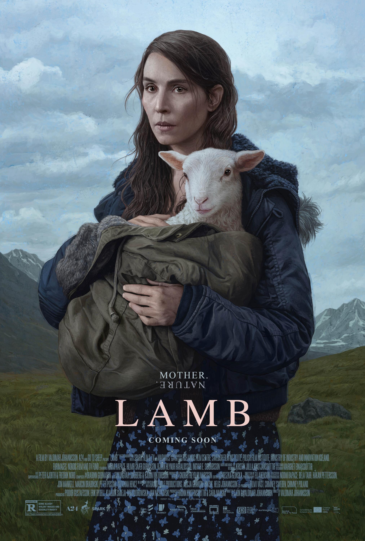 lamb-poster.jpg