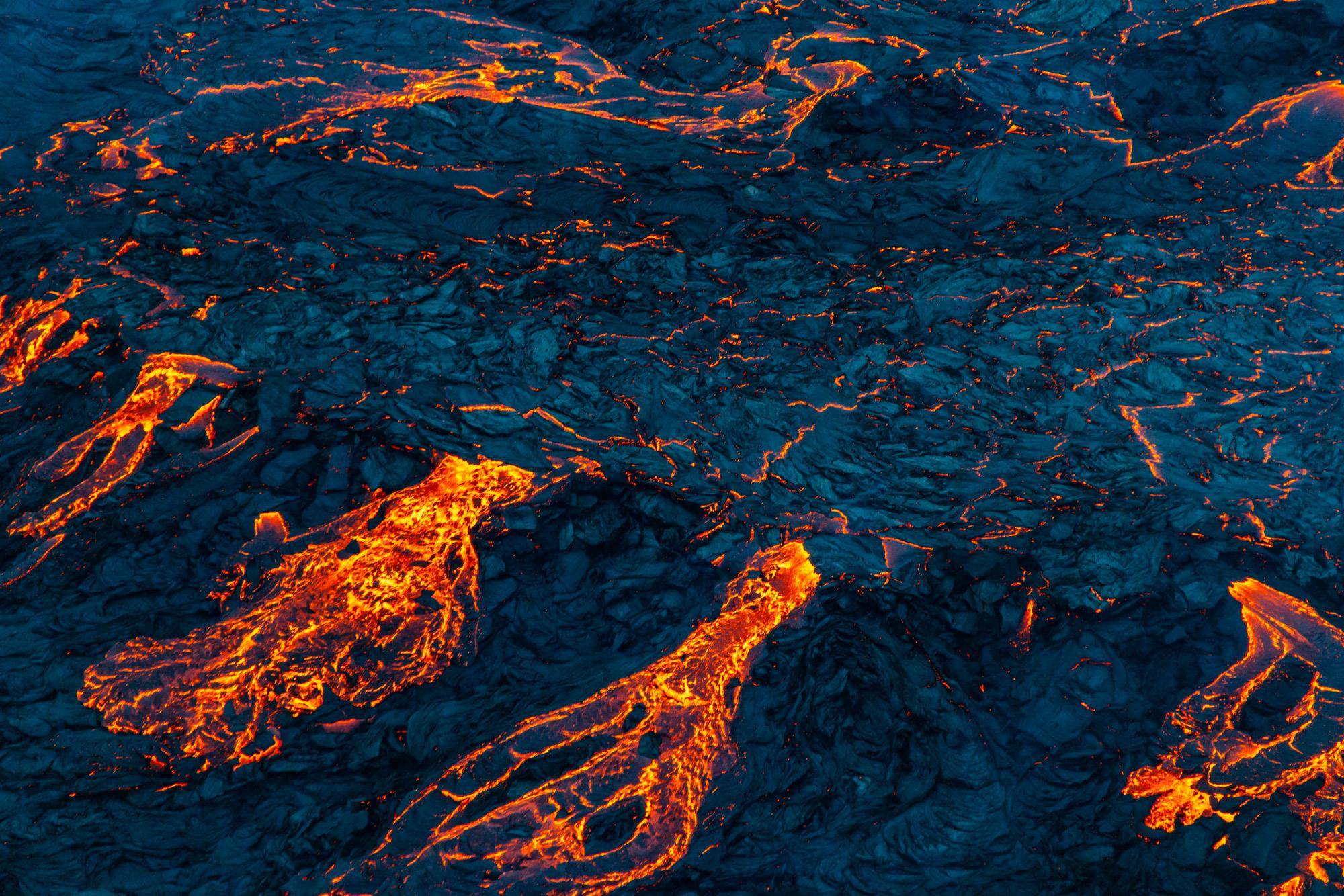 Volcanic_eruption_2021_1_vilhelmgunnarsson.jpg