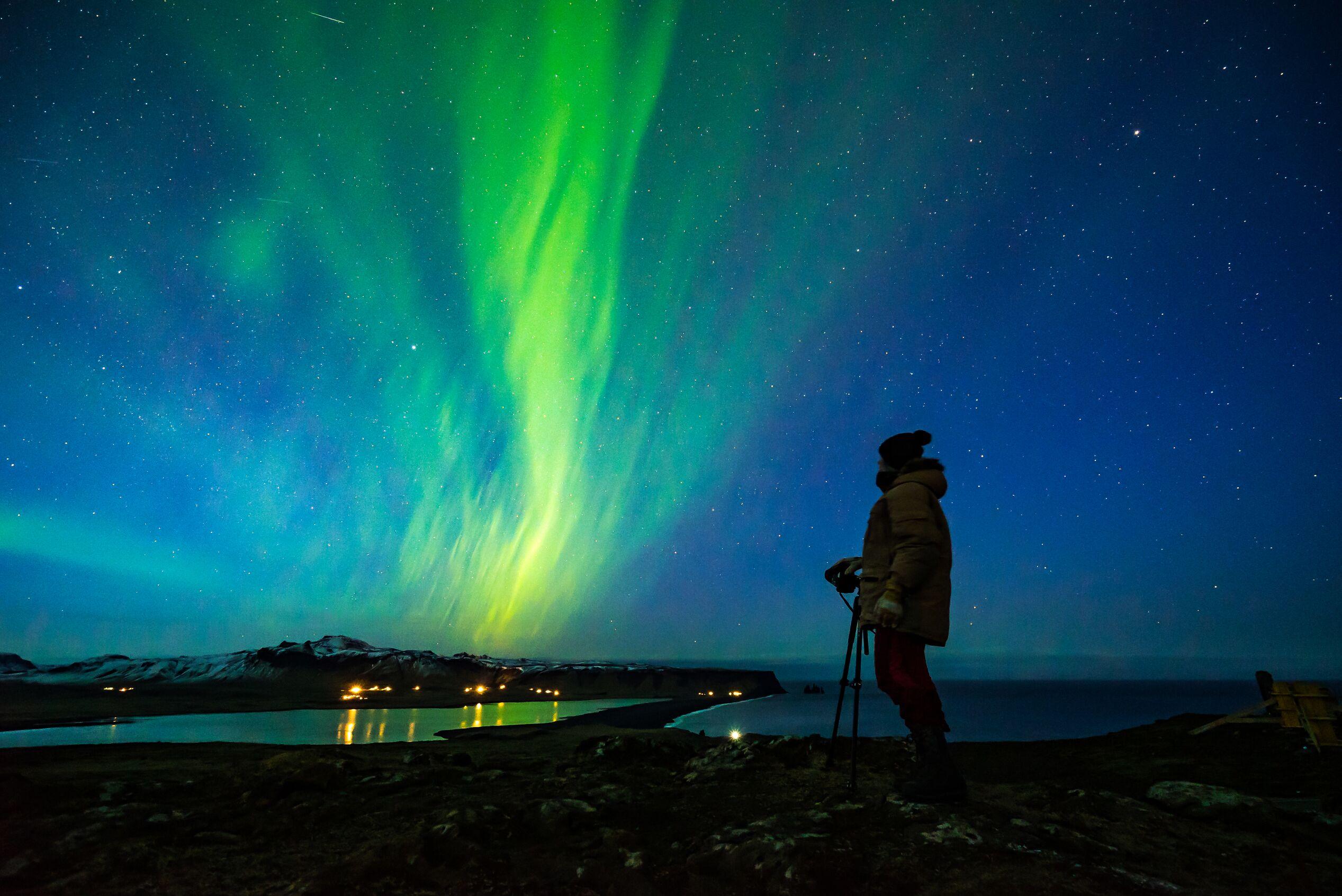 Web_image-Icelandair_Snorri_Þór_6_Aurora_Dyrhólaey_Ljósmyndari2.jpg
