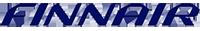 logo-finnair.png