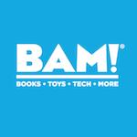 Books-A-Million_2904.png
