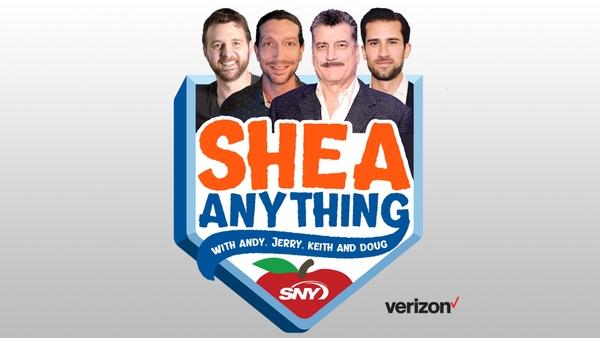 Shea Anything