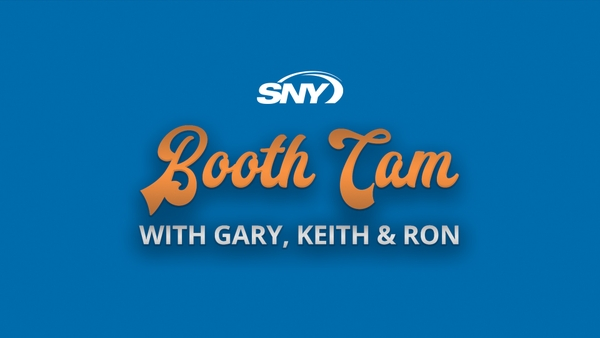 Booth Cam
